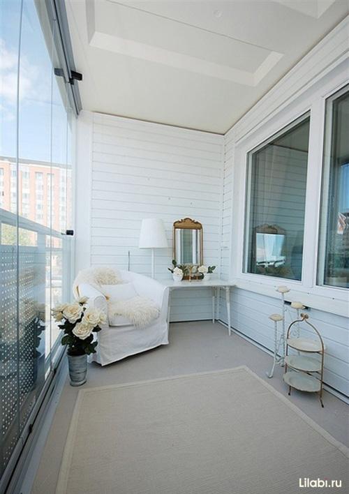 dizajn-interer-balkona-i-lodzhii-foto (82)
