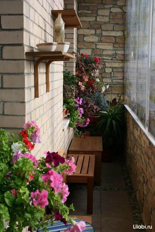 dizajn-interer-balkona-i-lodzhii-foto (9)
