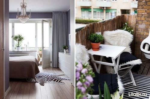 dizajn-interer-balkona-i-lodzhii-foto (95)