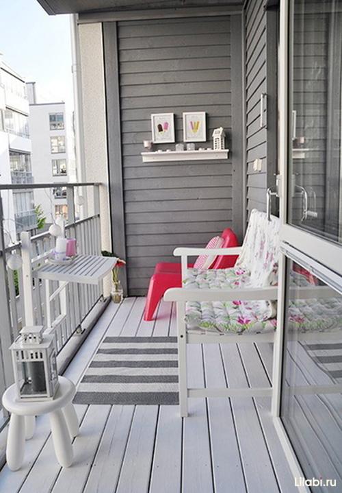 dizajn-interer-balkona-i-lodzhii-foto (98)