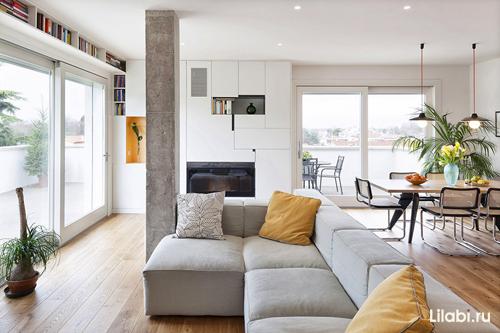 dizajn-interera-malenkoj-kvartiry-studii (7)