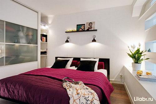 dizajn-interera-spalni-bez-okna-foto (1)