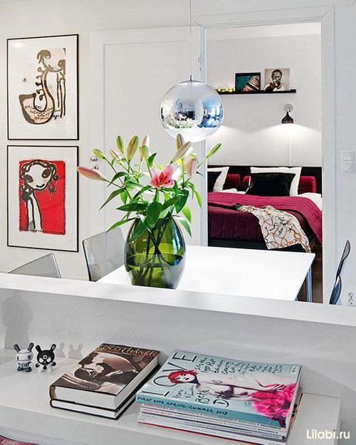 dizajn-interera-spalni-bez-okna-foto