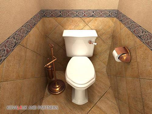 plitka_tualet