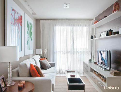 dizajn-interera-malenkoj-gostinoj-foto (2)