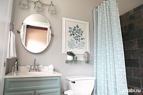Дизайн интерьера маленькой комнаты фото