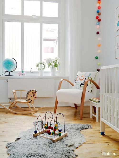 remont-detskoj-komnaty-foto (5)