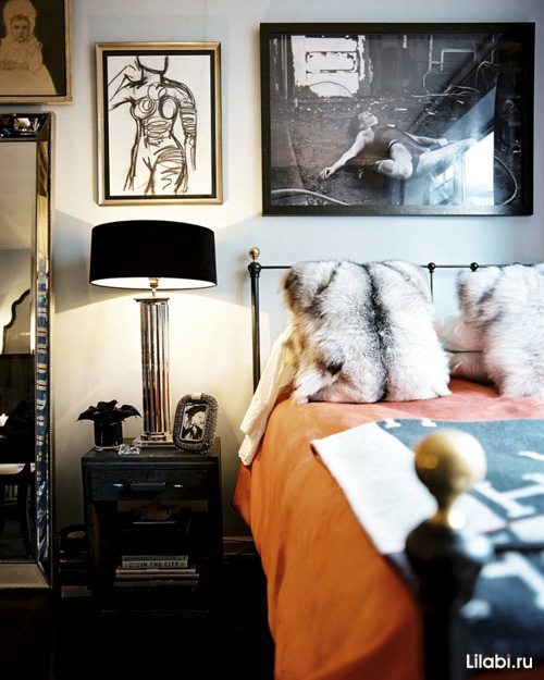 dizajn-interera-spalni-foto (102)