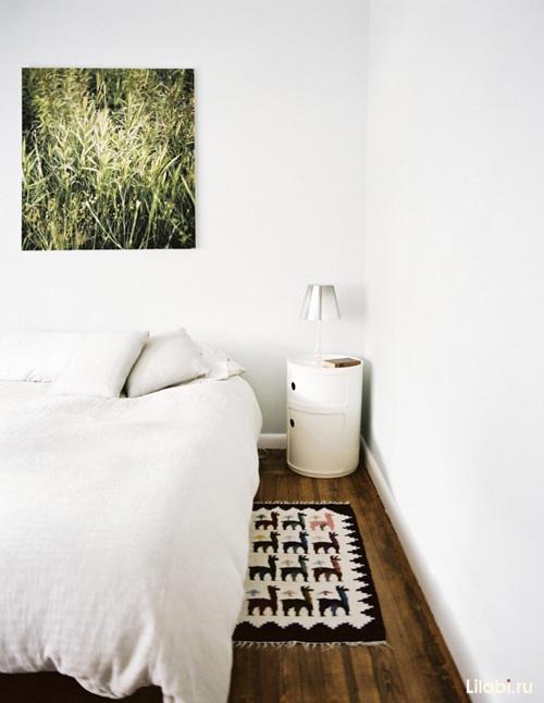dizajn-interera-spalni-foto (110)