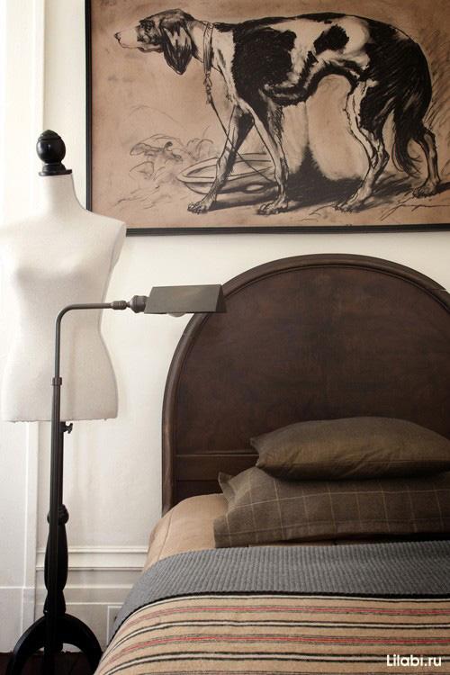 dizajn-interera-spalni-foto (135)