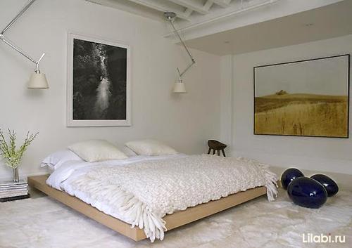 dizajn-interera-spalni-foto (138)