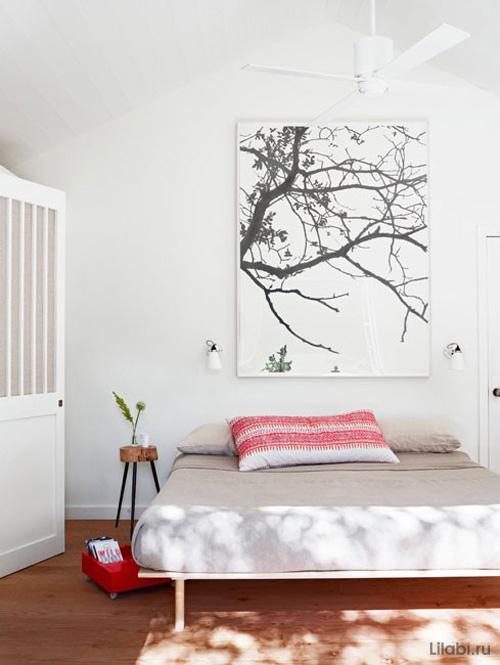 dizajn-interera-spalni-foto (154)