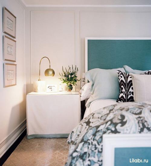 dizajn-interera-spalni-foto (18)