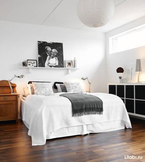dizajn-interera-spalni-foto (41)