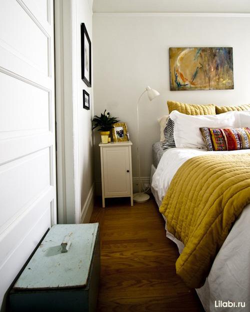 dizajn-interera-spalni-foto (54)