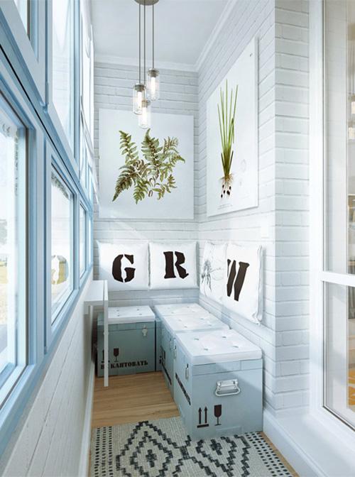 dizajn-proekt-odnokomnatnoj-kvartiry-studii-40-m-balkon-2