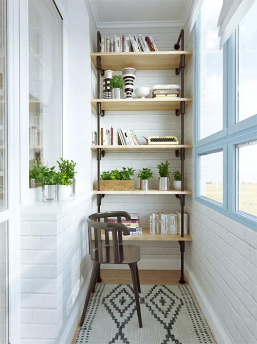 dizajn-proekt-odnokomnatnoj-kvartiry-studii-40-m-balkon