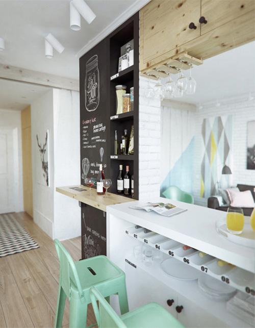 dizajn-proekt-odnokomnatnoj-kvartiry-studii-40-m-bar