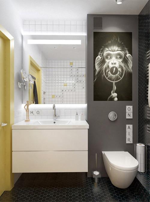 dizajn-proekt-odnokomnatnoj-kvartiry-studii-40-m-vannaya-1