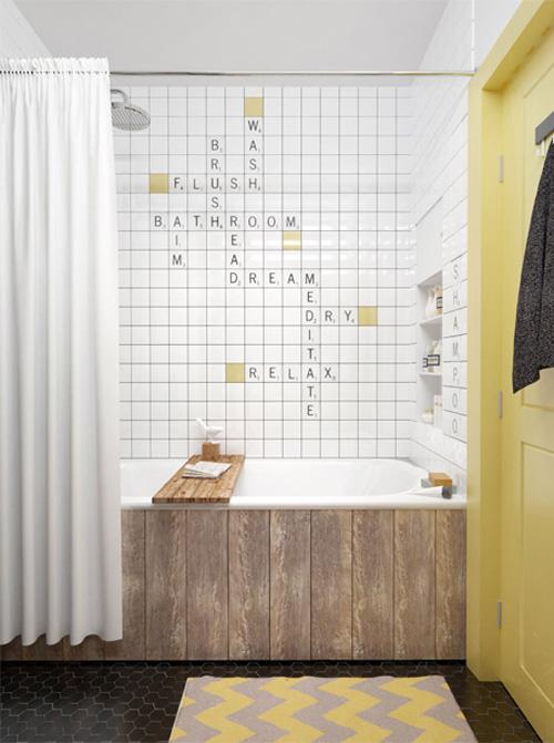 dizajn-proekt-odnokomnatnoj-kvartiry-studii-40-m-vannaya-2