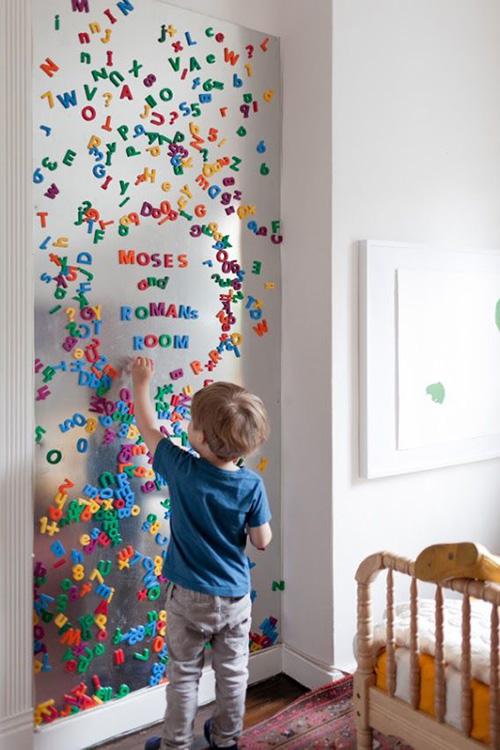 idei-oformleniya-detskoj-komnaty (6)