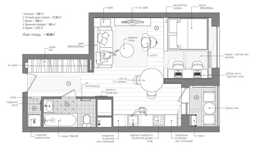 interer-kvartiry-studii-40-kv-m-s-gostinoj-30-kv-m (1)
