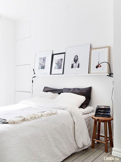 kartiny-v-interere-spalni-foto (3)