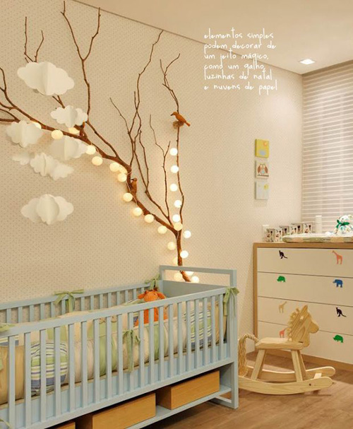 oformlenie-sten-v-detskoj-svoimi-rukami-dekorativnoe-panno (1)