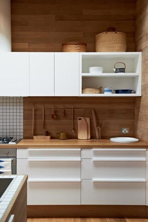 dizajn-interera-kuxni-v-sovremennom-stile (1)