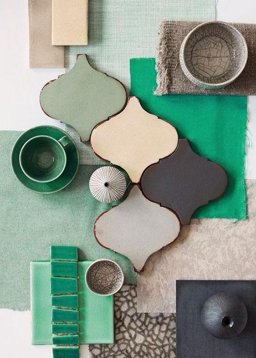 Кухни серого цвета фото дизайн