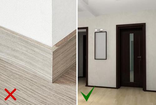 dizajn-interera-svoimi-rukami-plintus_v_cvet_pola (5)