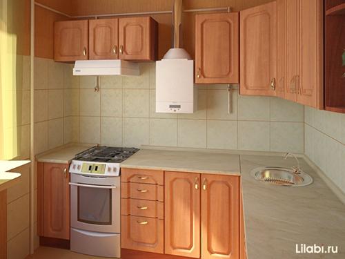 remont-kuxni-v-xrushhevke-foto (11)