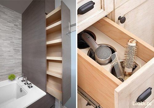 remont-tualeta-v-xrushhevke-foto-idei (1)