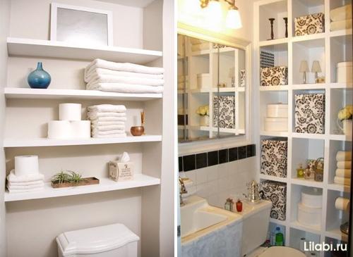 remont-tualeta-v-xrushhevke-foto-idei (2)