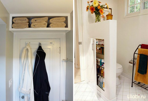 remont-tualeta-v-xrushhevke-foto-idei (3)