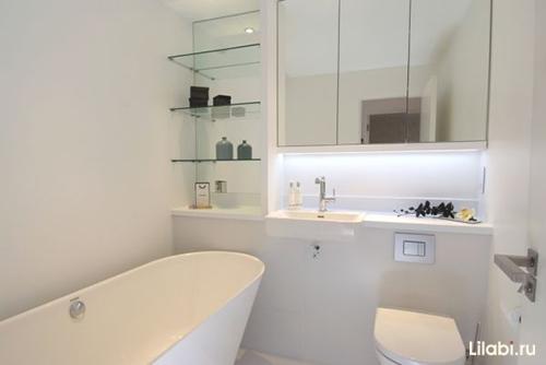 remont-tualeta-v-xrushhevke-foto-proekty (6)