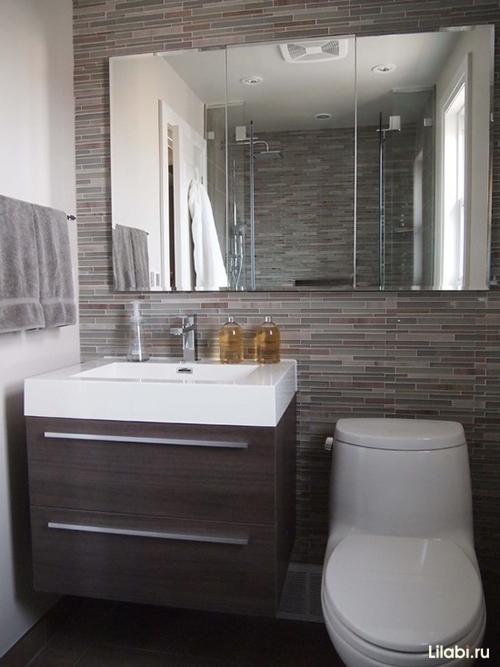 remont-tualeta-v-xrushhevke-foto-proekty (7)