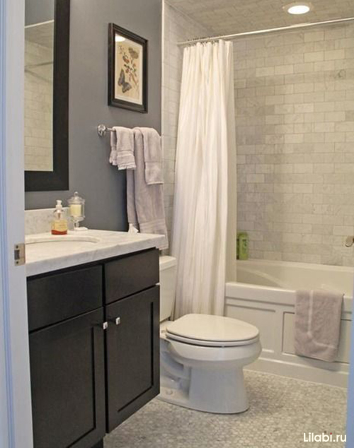 remont-tualeta-v-xrushhevke-foto-proekty (8)