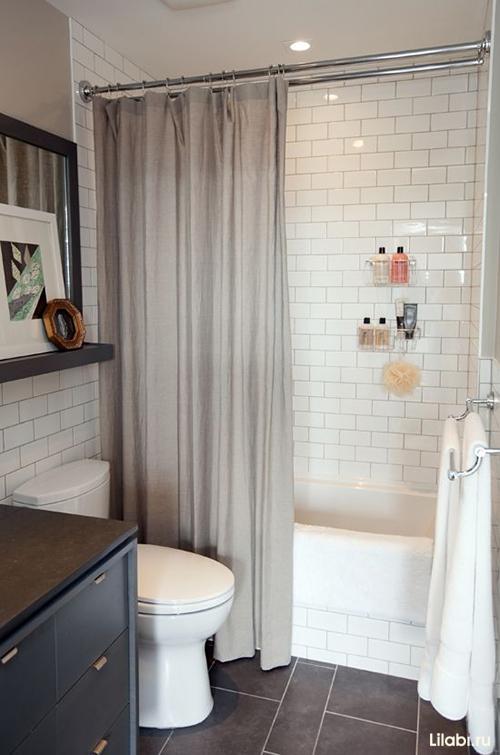 remont-tualeta-v-xrushhevke-foto-proekty (9)